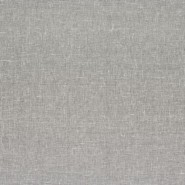 Elara 70540528