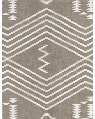 Navaho Buff