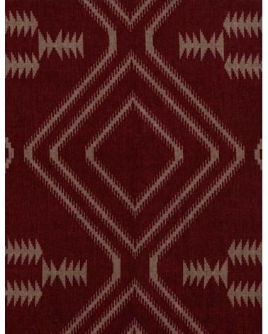 Navaho Red