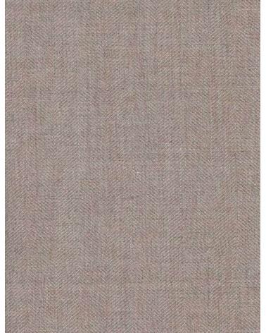 Shasta Linen