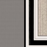 Light Frame GLIX311B