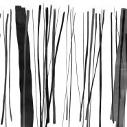 Stripes GLIX691B