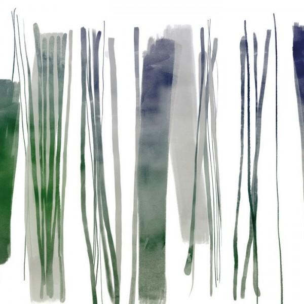 Stripes GLIX692A