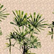 GLGE121A CUBIC PLANT