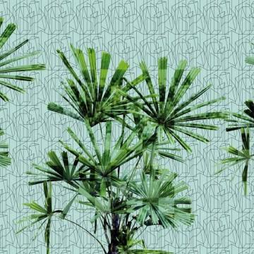 GLGE122A CUBIC PLANT