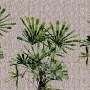 GLGE124A CUBIC PLANT