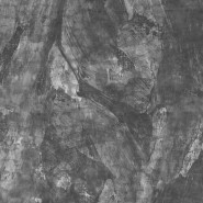GLMA133B TEMPERA