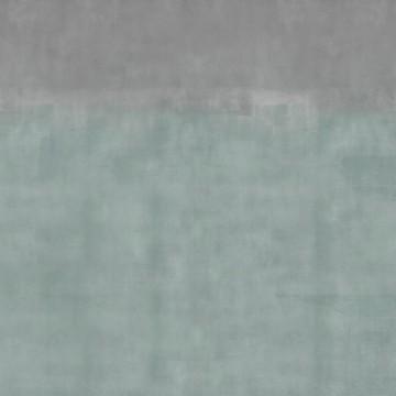 GLMA143B WATERCOLOR
