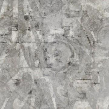 GLOPO121A POLONIUM