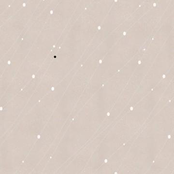 GLPO223B WHITE TRACES
