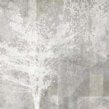GLSP131A TREE