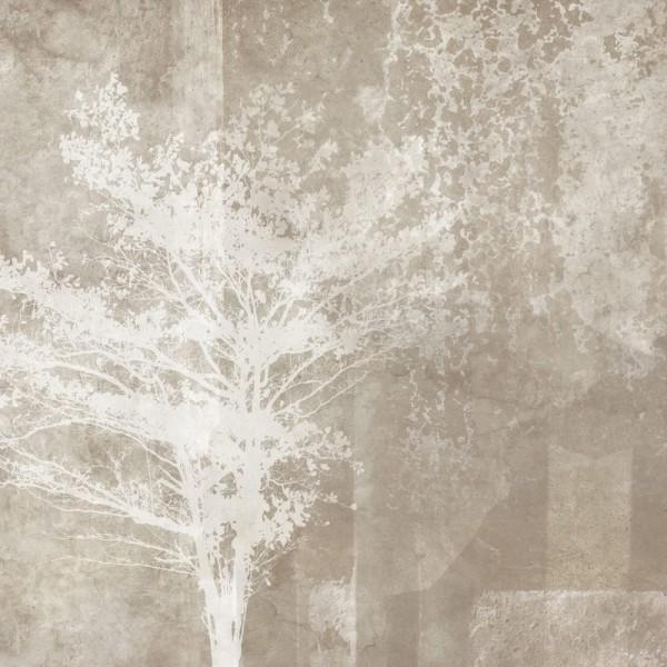 GLSP133A TREE