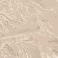 MP101B DESERT DRONE