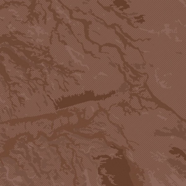 MP102B DESERT DRONE