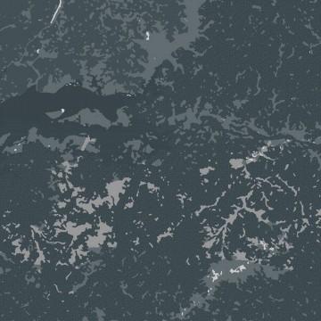 MP111B OCEAN DRONE
