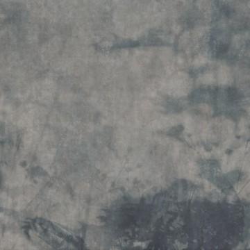 Agua de Sombra GLAG141A