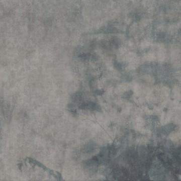 Agua de Sombra GLAG141B