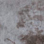 Agua de Sombra GLAG142B