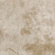 Agua de Sombra GLAG143B