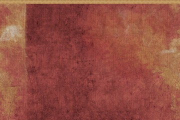 Batik GLDE211A