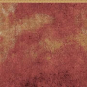 Batik GLDE211B