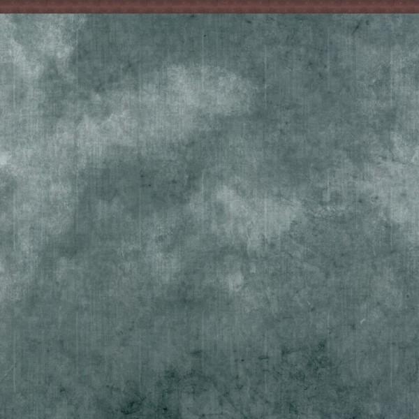 Batik GLDE213B