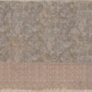 Block Print GLTO171B