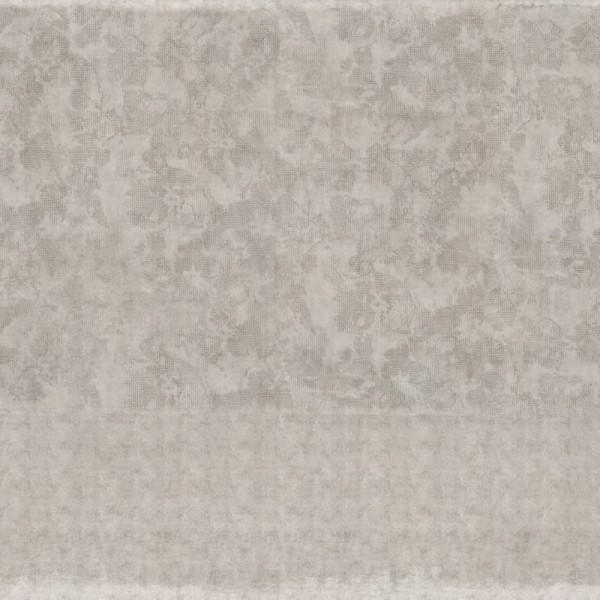 Block Print GLTO172B