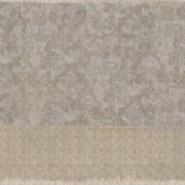 Block Print GLTO173B