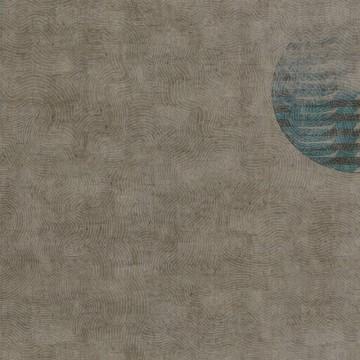 Weave GLTO162B
