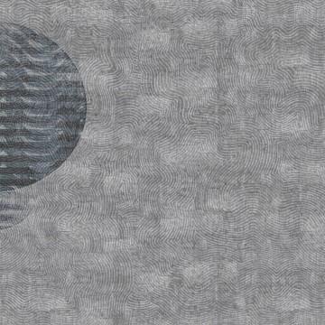 Weave GLTO163A