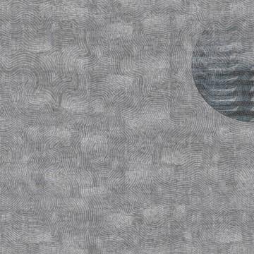 Weave GLTO163B