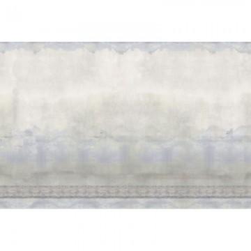 GLCN11B-TRIUMPH