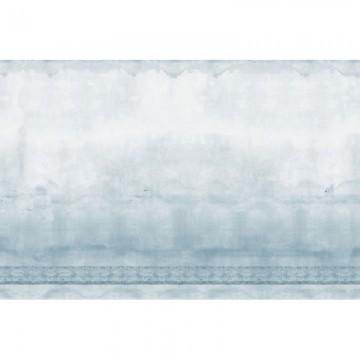GLCN13B-TRIUMPH