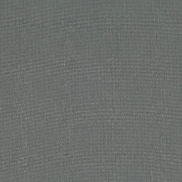 Calvia V3371-19