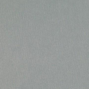 Calvia V3371-20