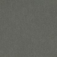 Kotor V3370-29