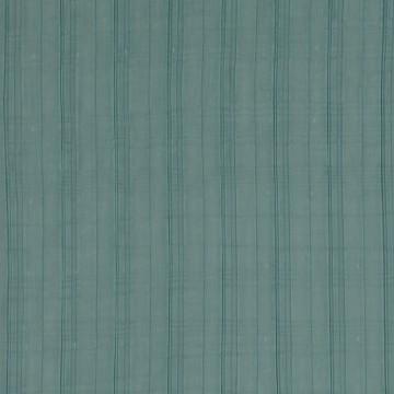 Aralia V3373-03