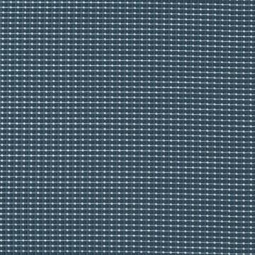Grid 9-6002-050