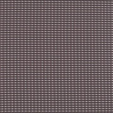 Grid 9-6002-080