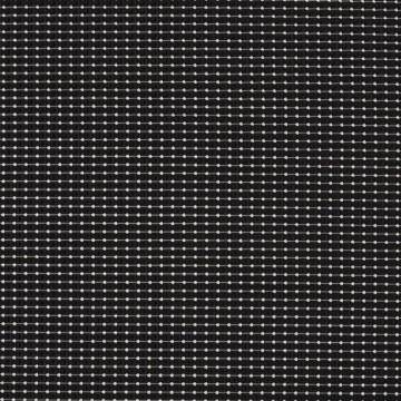 Grid 9-6002-099