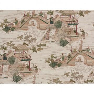 Shaolin BP337001