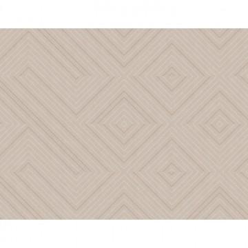 Llosa Mural MLL3103-2