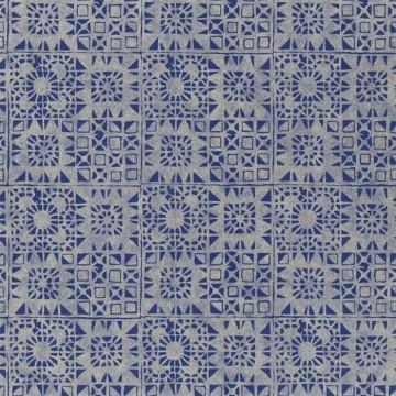 P605-09 SEREGO COBALT