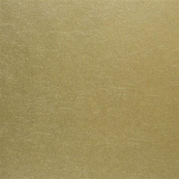 P502-01 ERNANI - GOLD