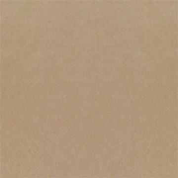 P502-68 ERNANI - PALE GOLD
