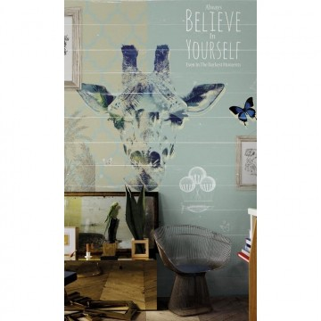 Believe in Yourself 6332030