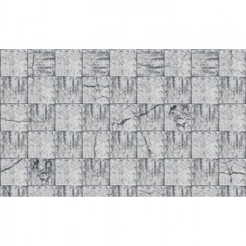 Broken Tiles 6332018