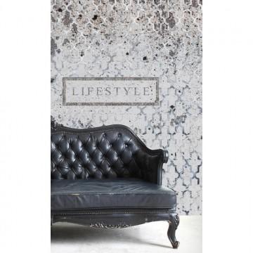 Lifestyle 6332015