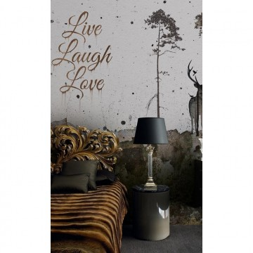 Live Laugh Love 6332010